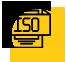 Стандарты ISO 9001:2015