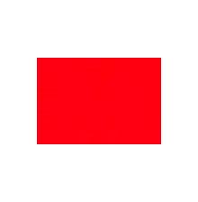 Официальный сайт SmartScan – производитель металлодетекторов и интроскопов