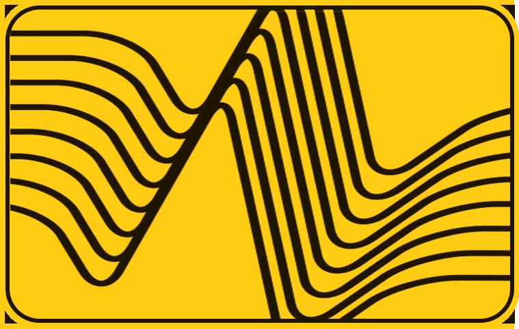Цифровой синтез частот